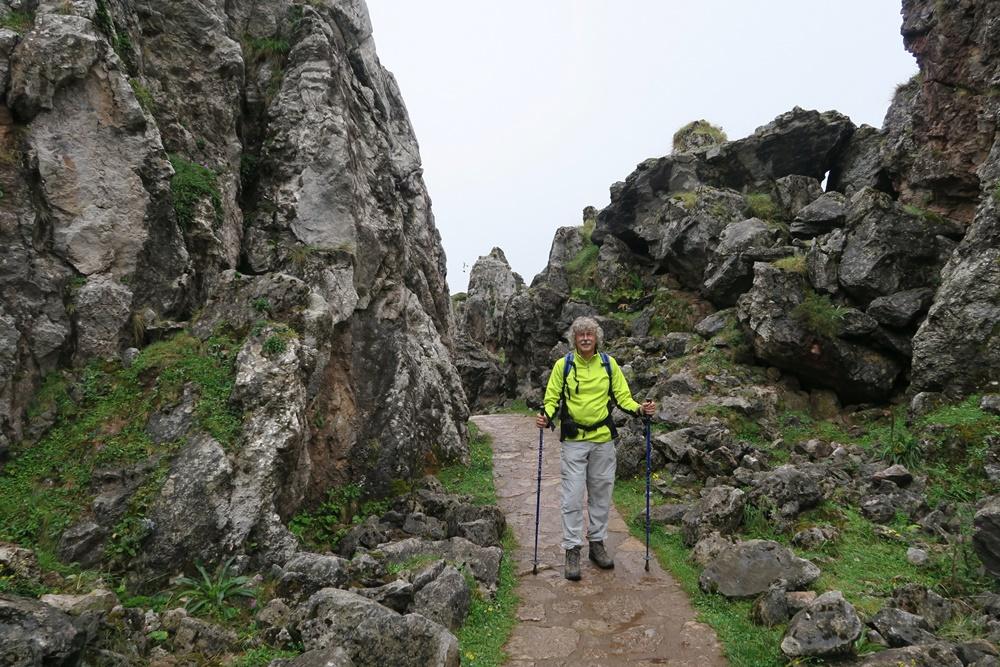 08..21.07.17 Wanderung, Lagos de Covadonga IMG_1257 (5)