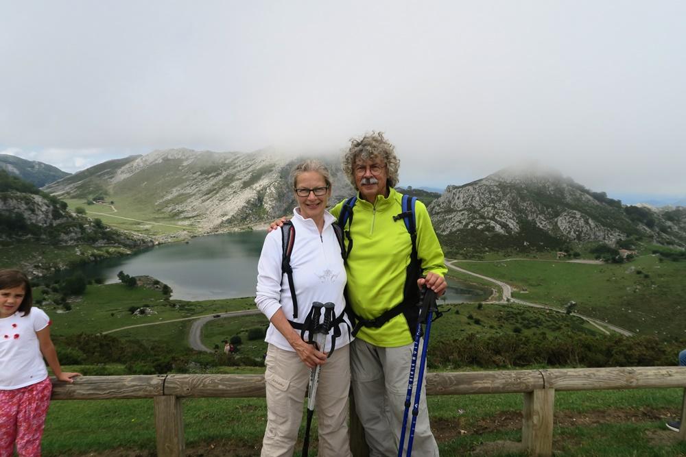 08..21.07.17 Wanderung, Lagos de Covadonga IMG_1257 (57)