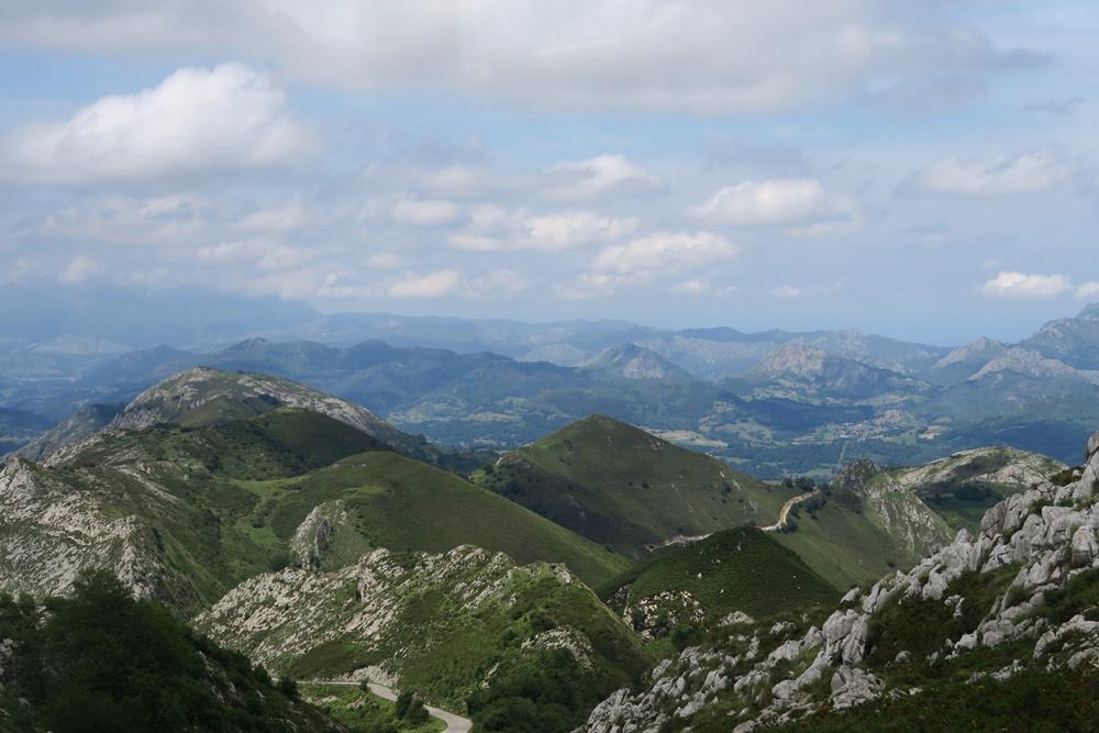 08..21.07.17 Wanderung, Lagos de Covadonga IMG_1257 (66)