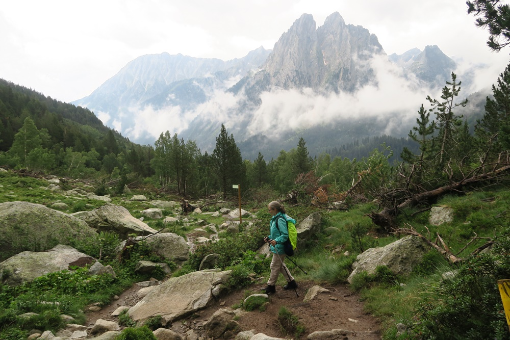 09...10.07.17 Espot im Parc National dÀigüestortes Wanderung IMG_0544 (72)