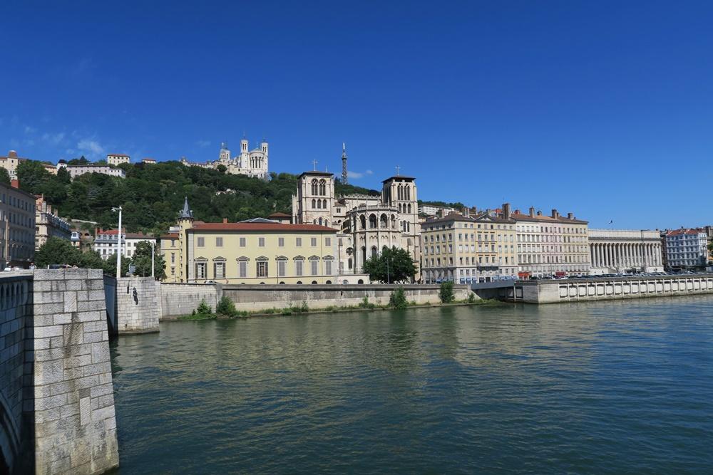 1. Lyon IMG_0407 (3)