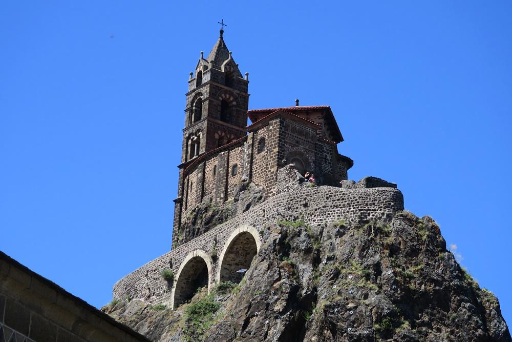 1.Le Puy-en-Velay IMG_0411 (28)
