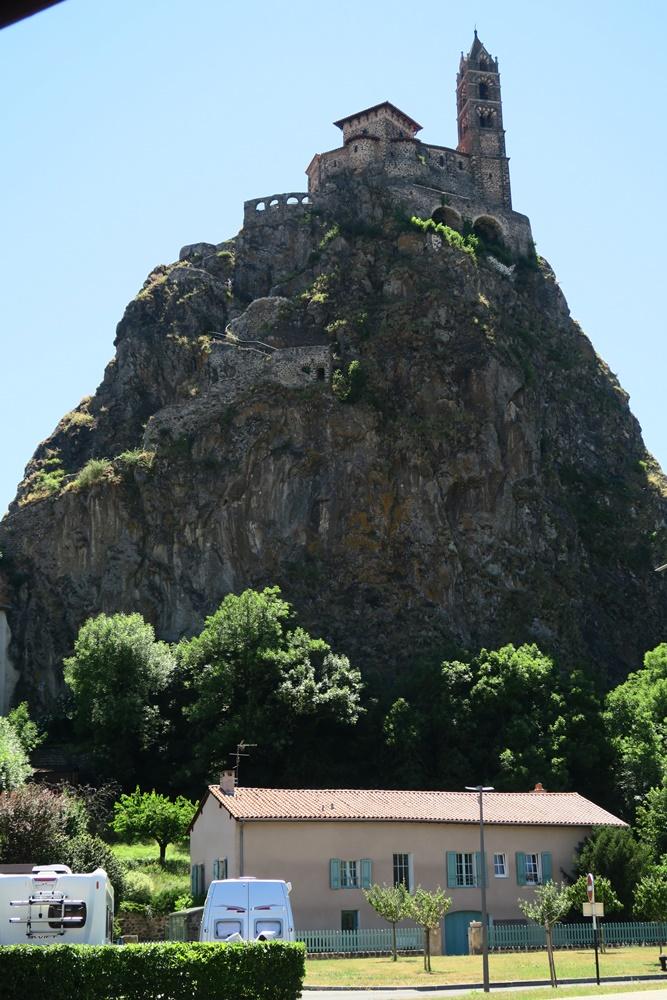 1.Le Puy-en-Velay IMG_0411 (29)