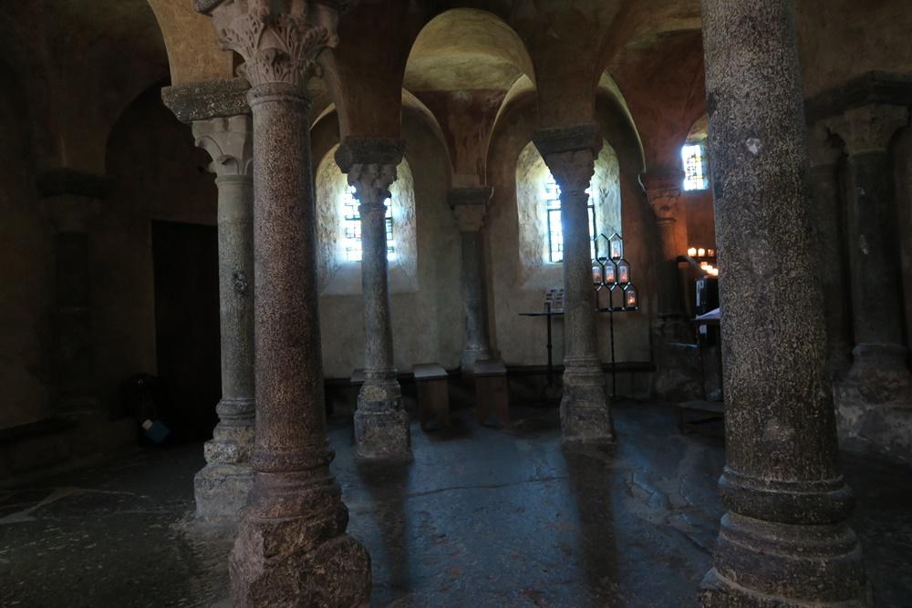 1.Le Puy-en-Velay IMG_0411 (31)