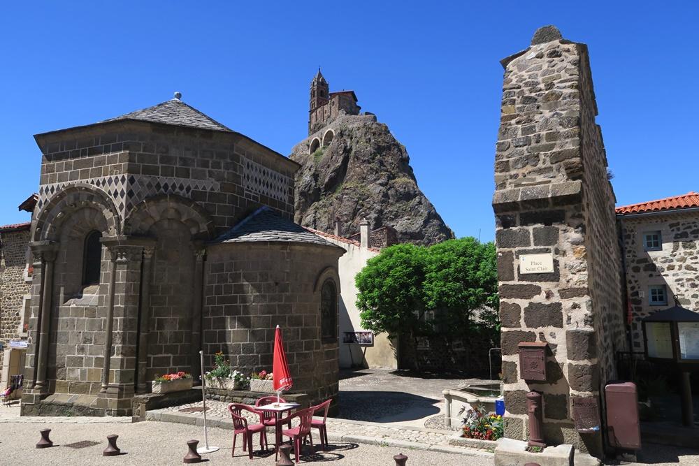 1.Le Puy-en-Velay IMG_0411 (32)