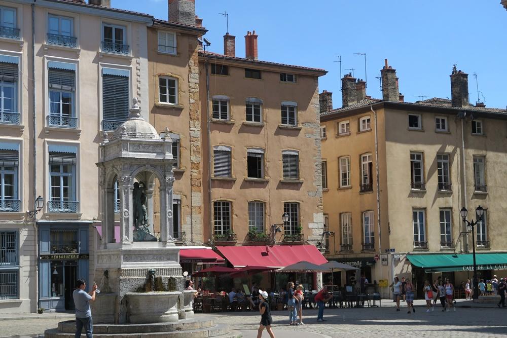 2. Lyon IMG_0407 (16)