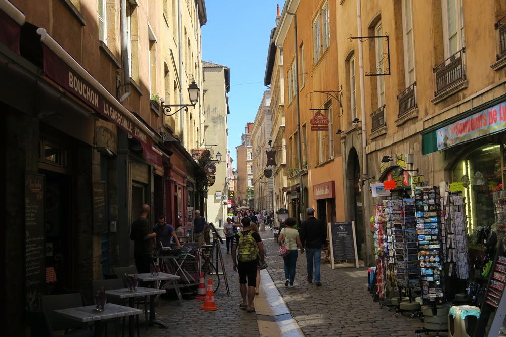2. Lyon IMG_0407 (17)