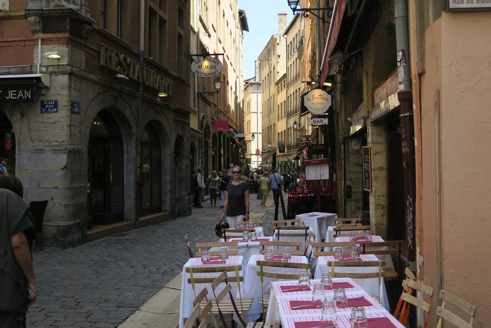 2. Lyon IMG_0407 (19)