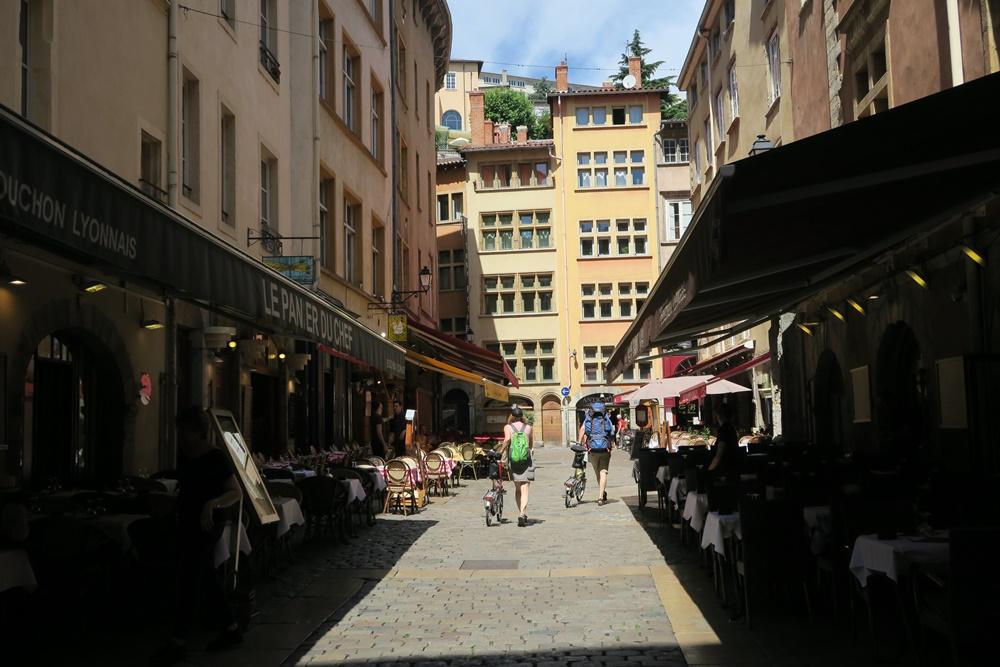 2. Lyon IMG_0407 (20)