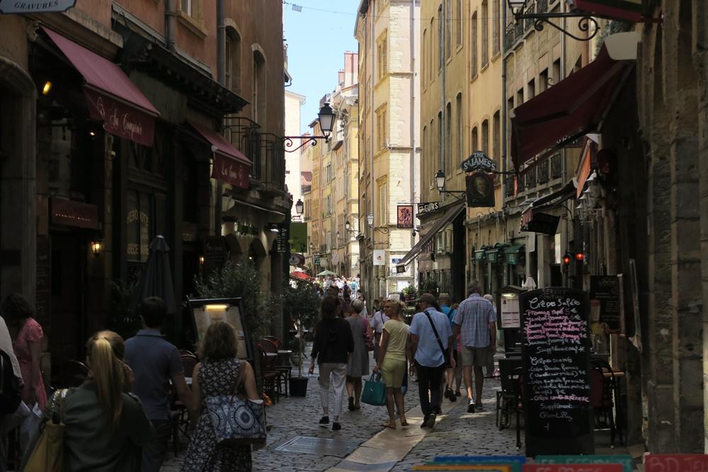 2. Lyon IMG_0407 (21)