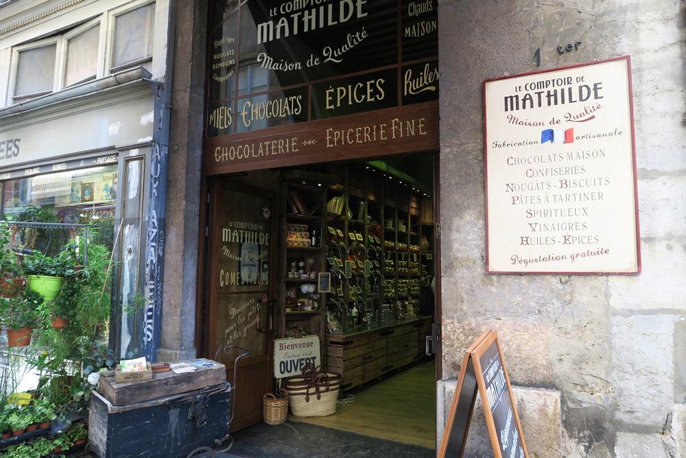 2. Lyon IMG_0407 (22)