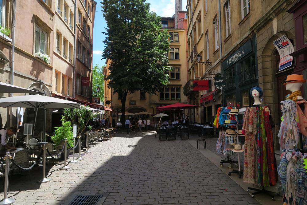 2. Lyon IMG_0407 (24)