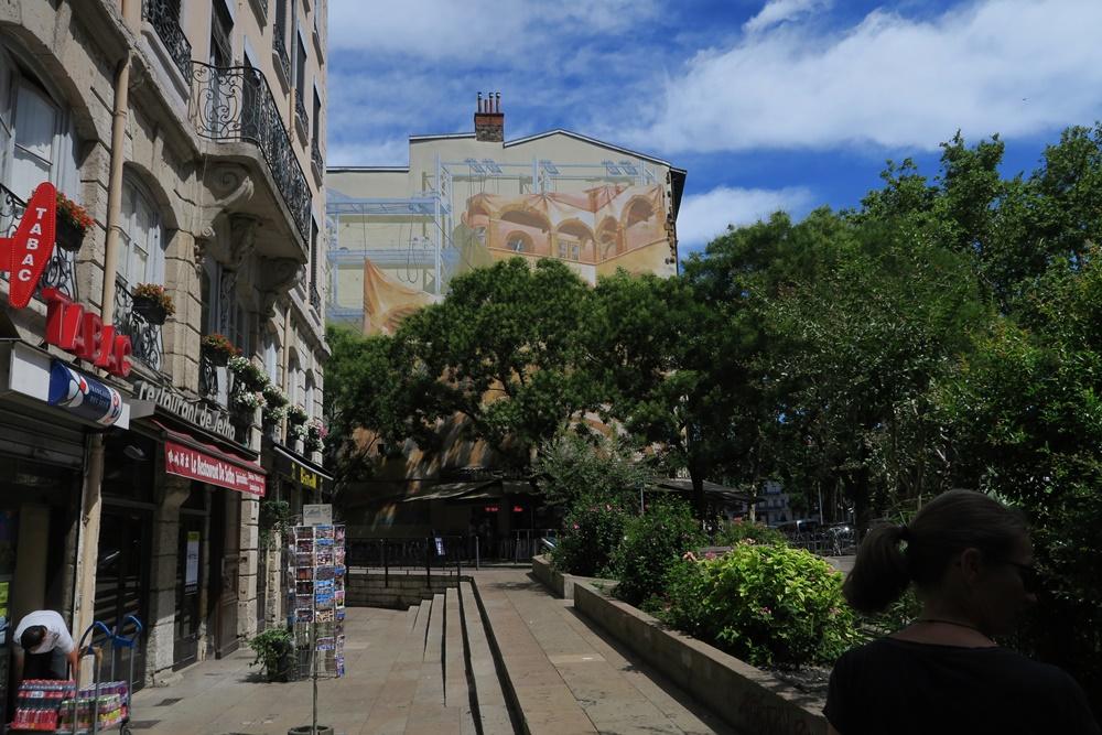 2. Lyon IMG_0407 (25)