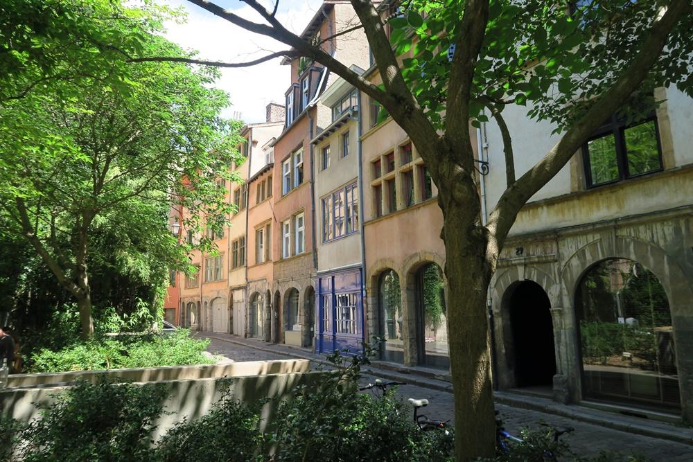 2. Lyon IMG_0407 (26)