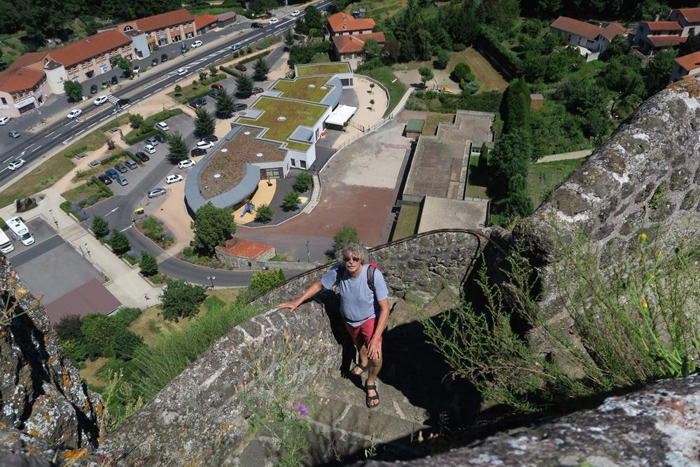 2.Le Puy-en-Velay IMG_0411 (16)