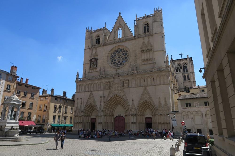 3. Lyon IMG_0407 (19)
