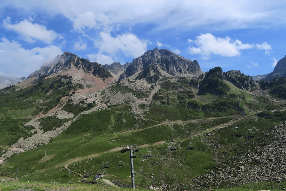 3..Am Col Du Tourmalet 2115 Meter hoch IMG_0657 (1)