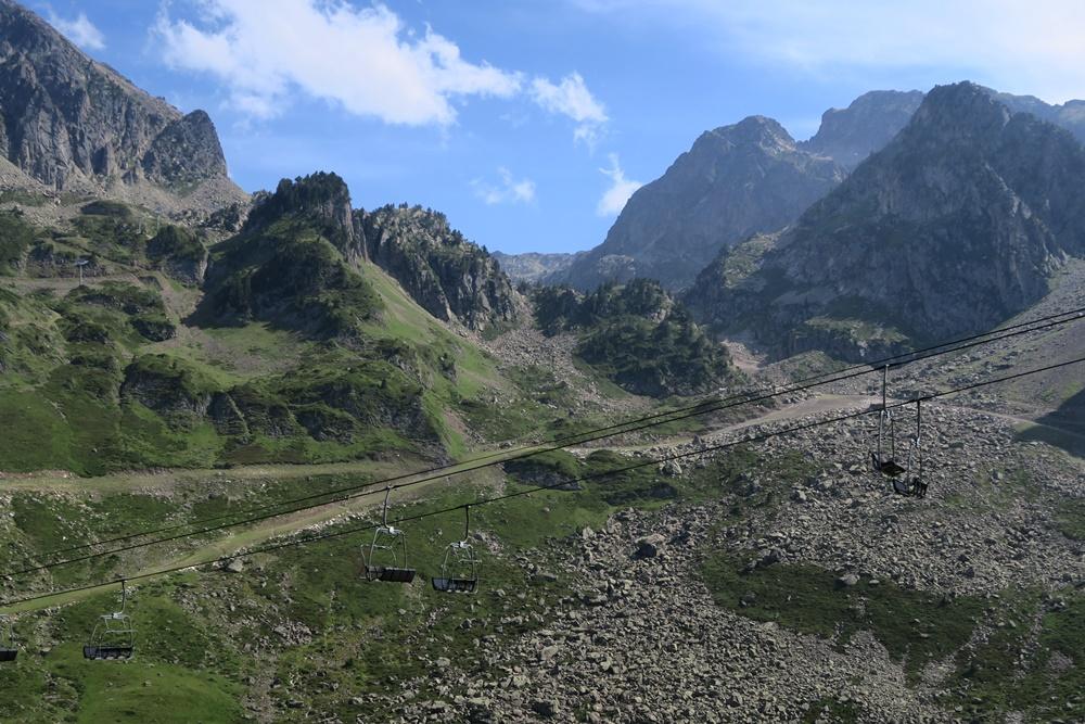 3..Am Col Du Tourmalet 2115 Meter hoch IMG_0657 (2)