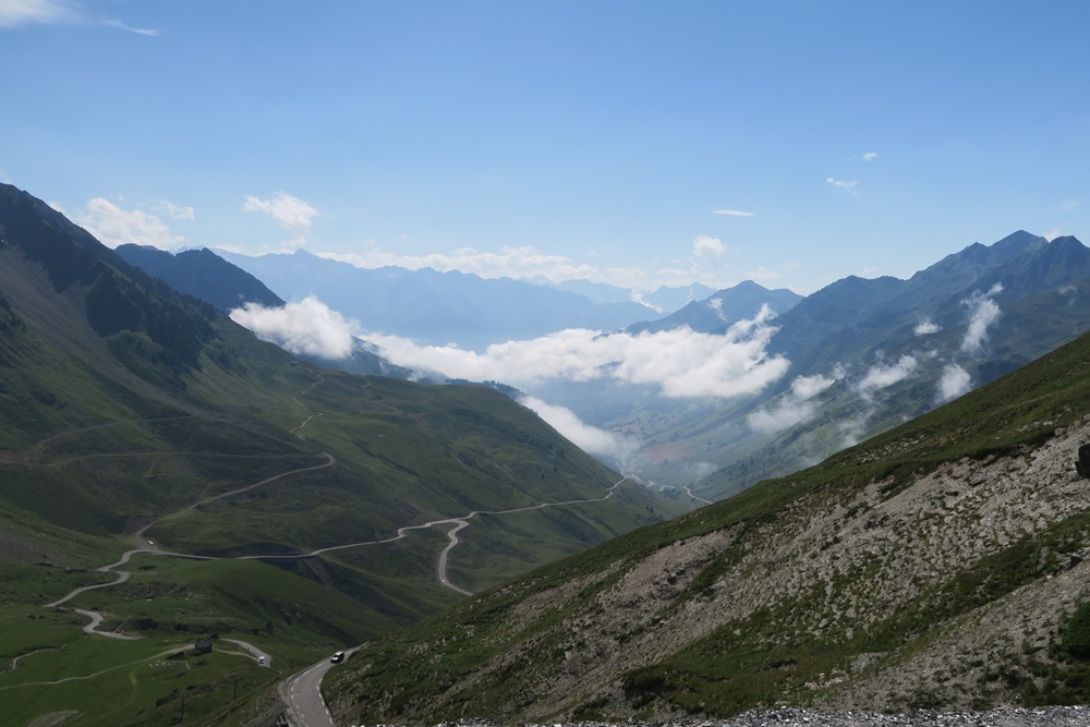 3..Am Col Du Tourmalet 2115 Meter hoch IMG_0657 (7)