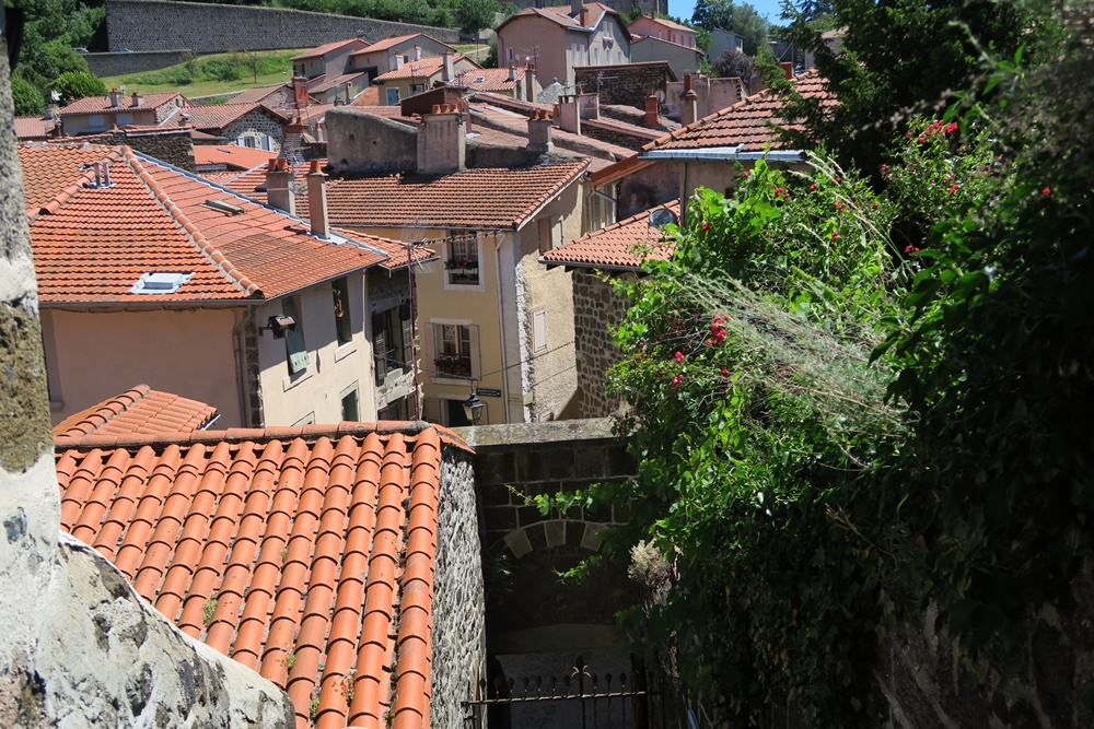 3.Le Puy-en-Velay IMG_0411 (4)