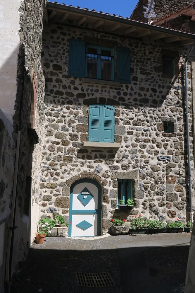 3.Le Puy-en-Velay IMG_0411 (5)