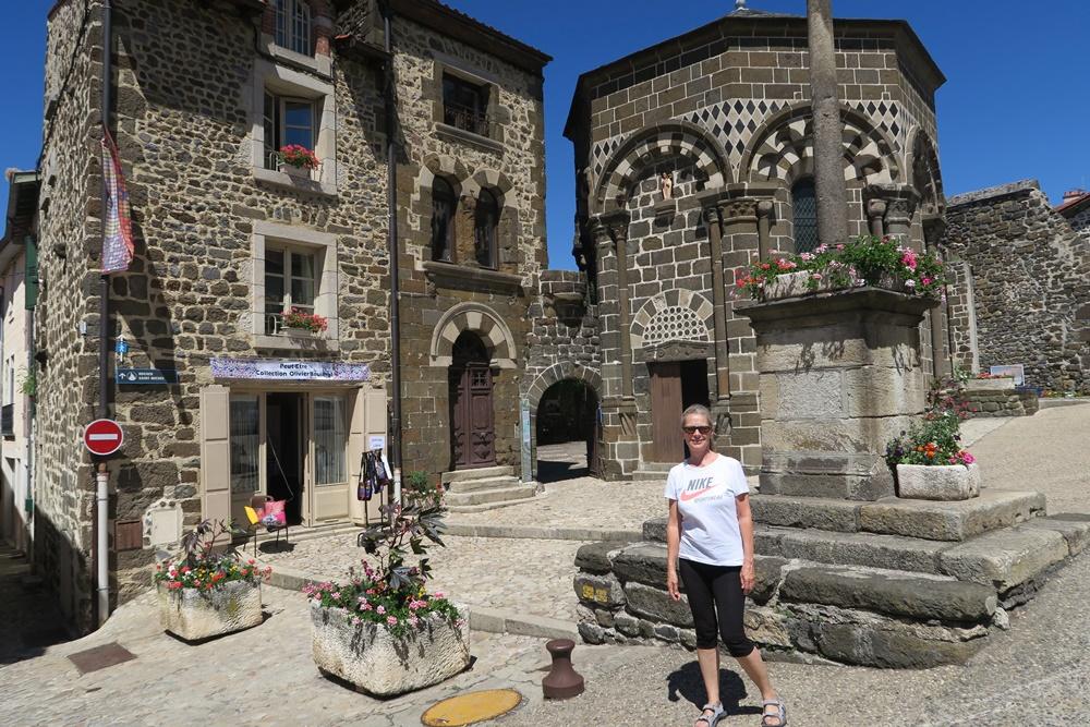 3.Le Puy-en-Velay IMG_0411 (6)