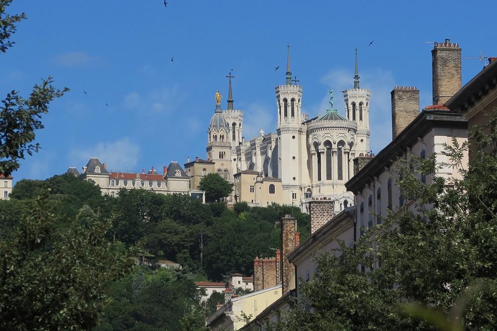 4. Lyon IMG_0407 (26)