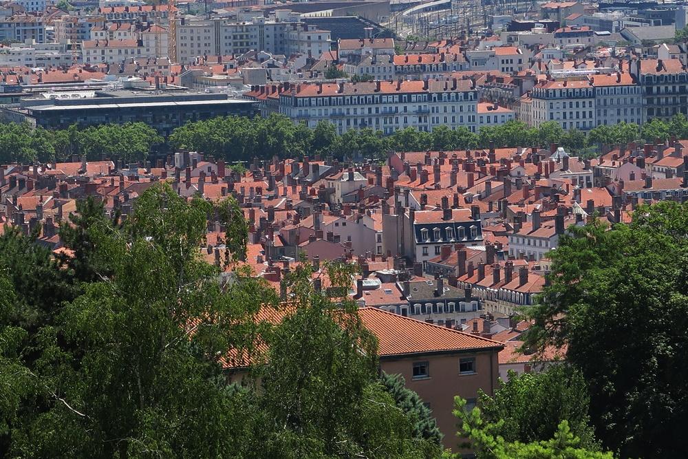 4. Lyon IMG_0407 (27)