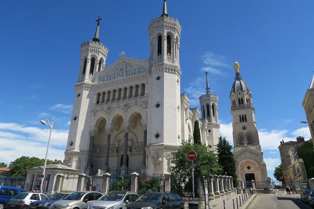 4. Lyon IMG_0407 (28)