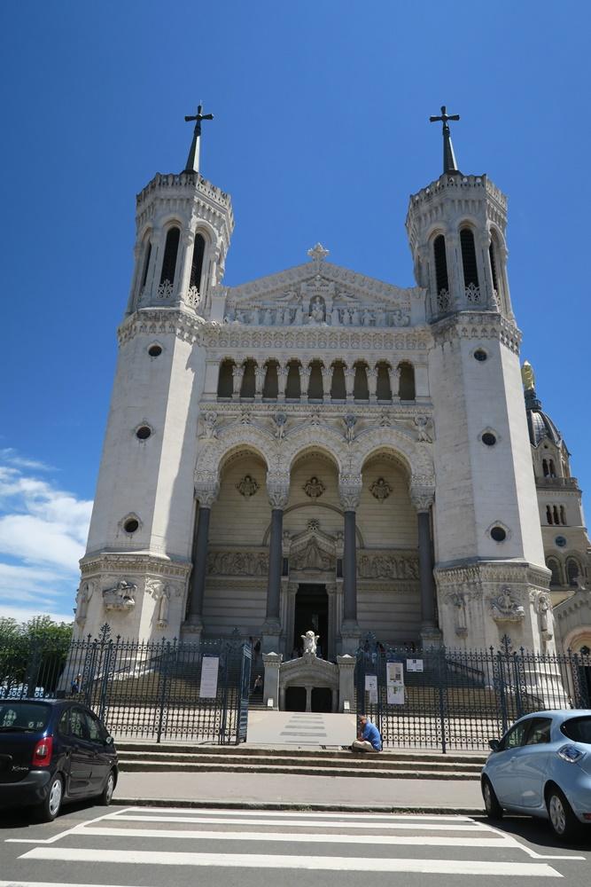 4. Lyon IMG_0407 (29)