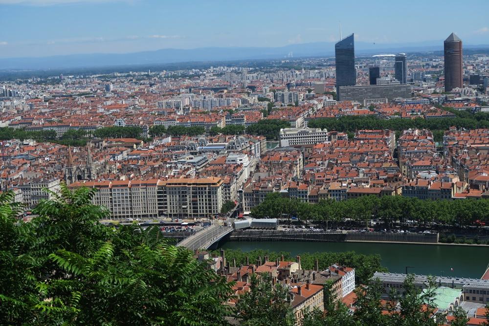 4. Lyon IMG_0407 (31)