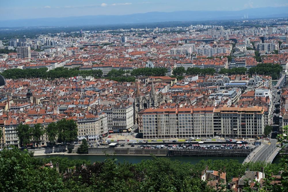 4. Lyon IMG_0407 (32)