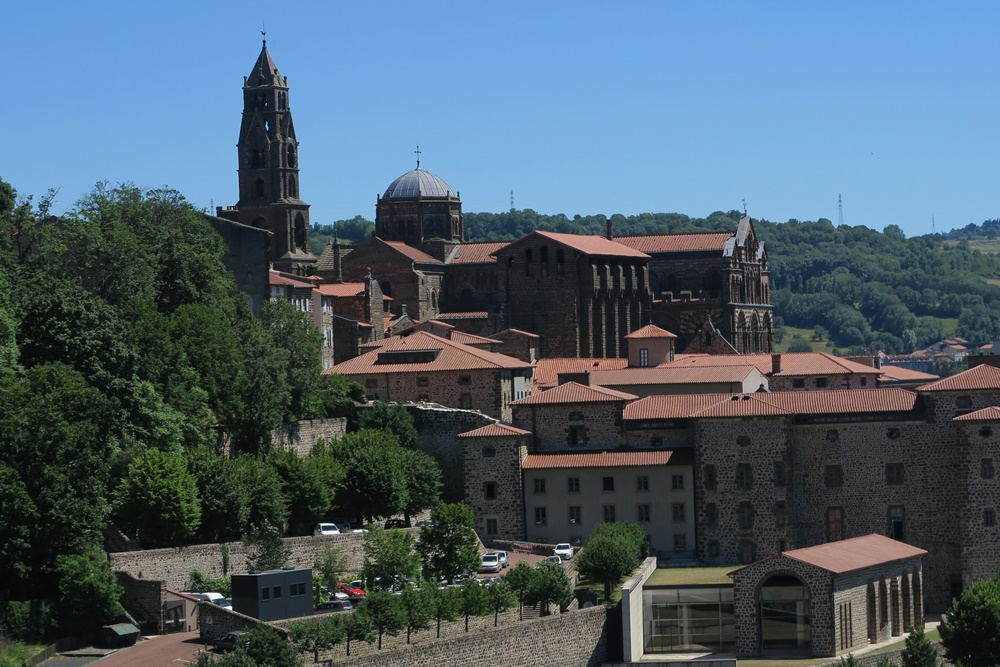 4.Le Puy-en-Velay IMG_0411 (13)