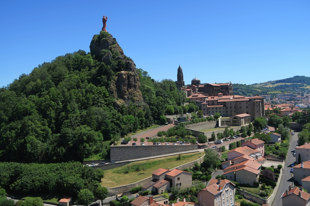 4.Le Puy-en-Velay IMG_0411 (14)