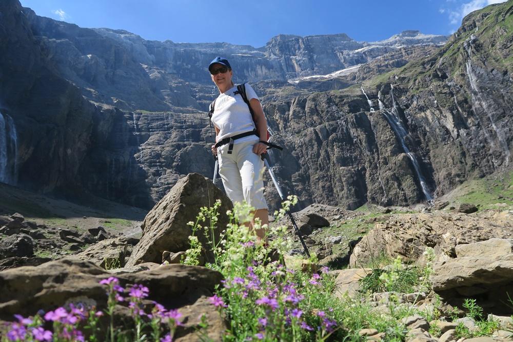 5.. Tour bis Grande Cascade 1789 m u.Chemin des Espugues IMG_0790 (11)
