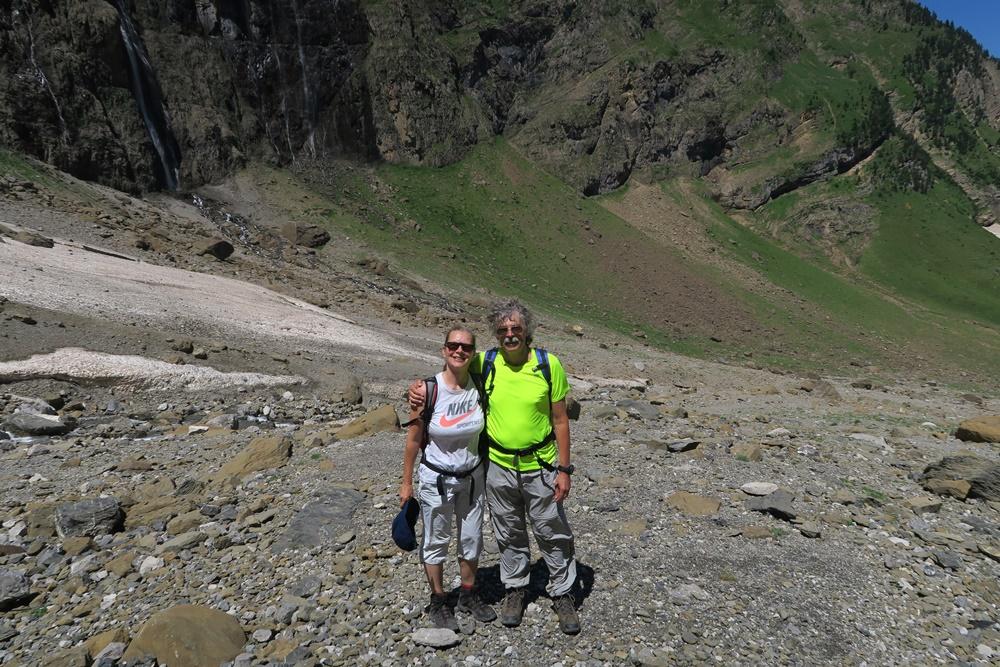 5.. Tour bis Grande Cascade 1789 m u.Chemin des Espugues IMG_0790 (21)