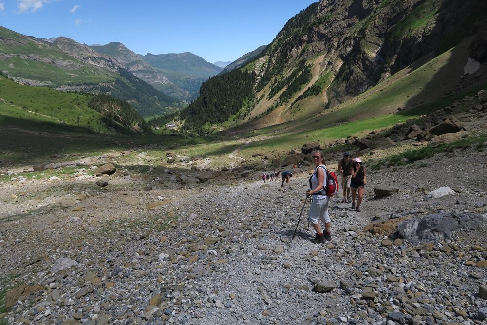 5.. Tour bis Grande Cascade 1789 m u.Chemin des Espugues IMG_0790 (26)