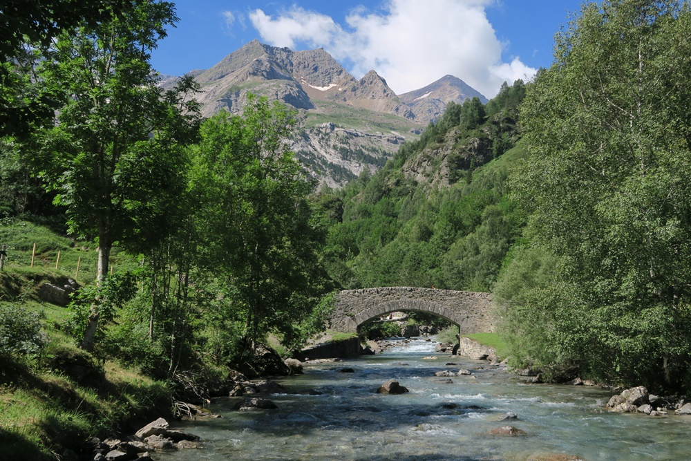 5.. Tour bis Grande Cascade 1789 m u.Chemin des Espugues IMG_0790 (3)