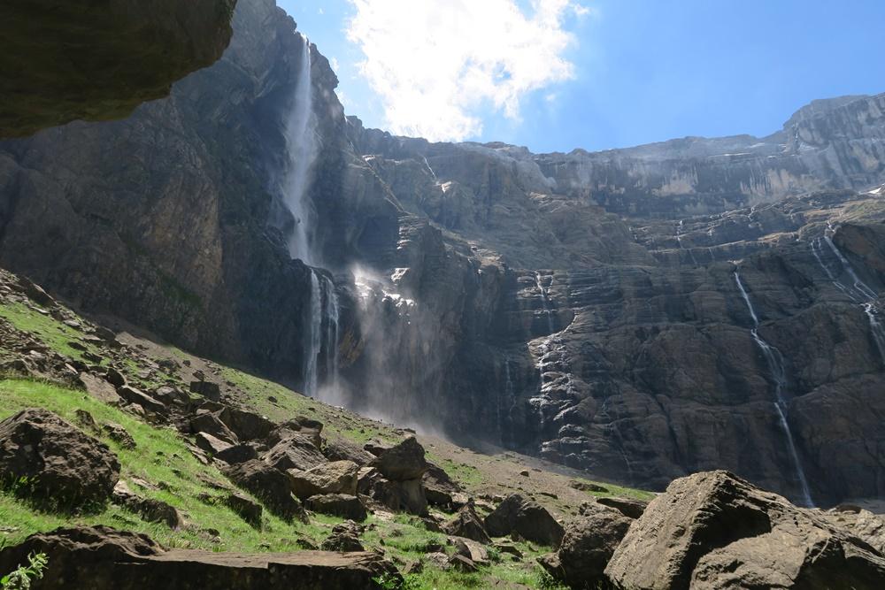 5.. Tour bis Grande Cascade 1789 m u.Chemin des Espugues IMG_0790 (53)