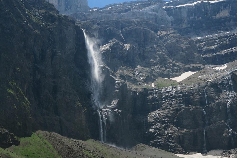 5.. Tour bis Grande Cascade 1789 m u.Chemin des Espugues IMG_0790 (61)