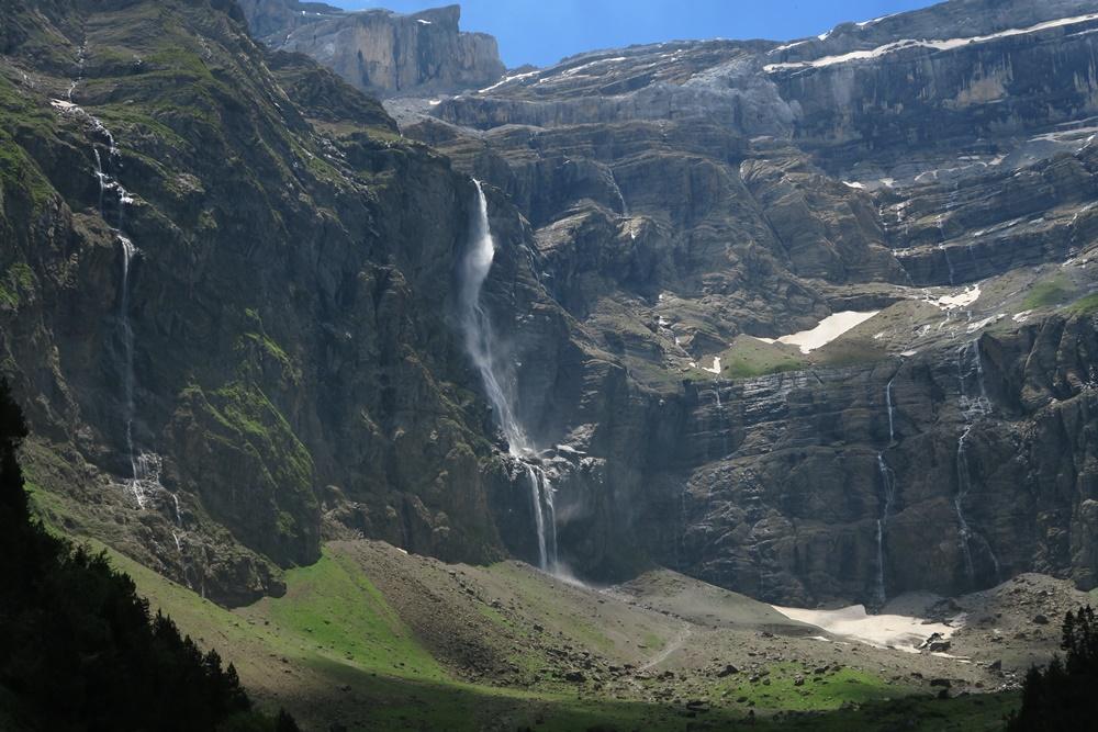 5.. Tour bis Grande Cascade 1789 m u.Chemin des Espugues IMG_0790 (70)