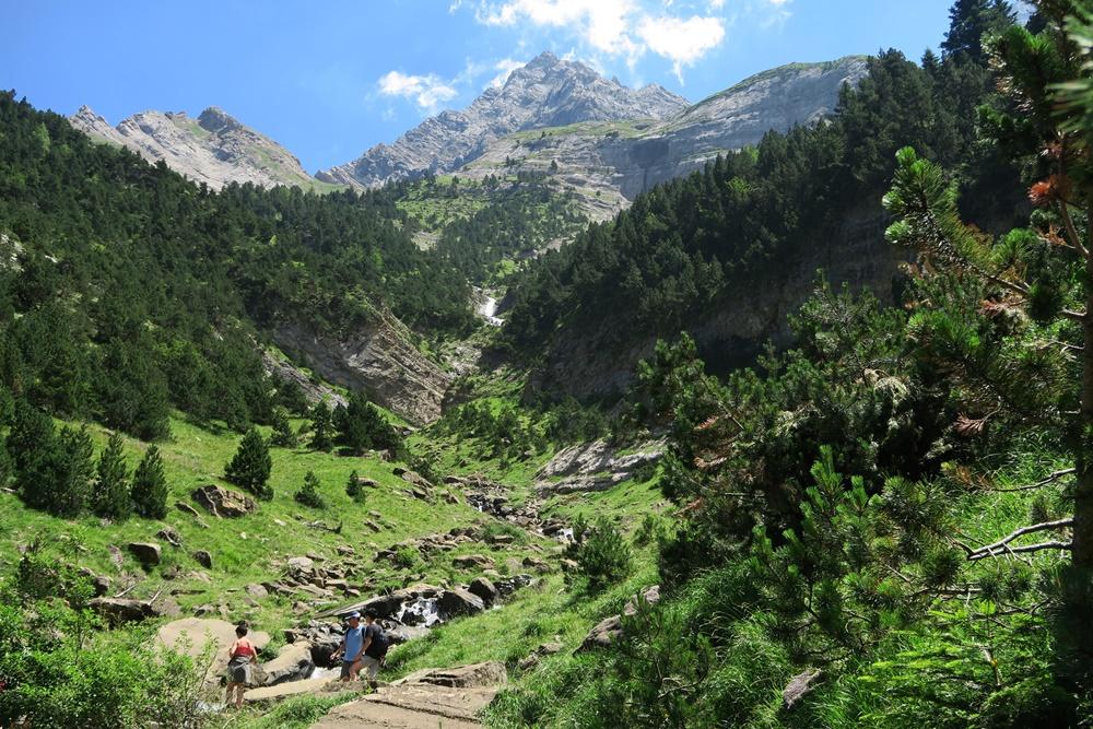 5.. Tour bis Grande Cascade 1789 m u.Chemin des Espugues IMG_0790 (72)