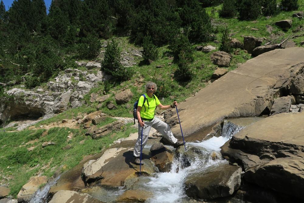 5.. Tour bis Grande Cascade 1789 m u.Chemin des Espugues IMG_0790 (73)