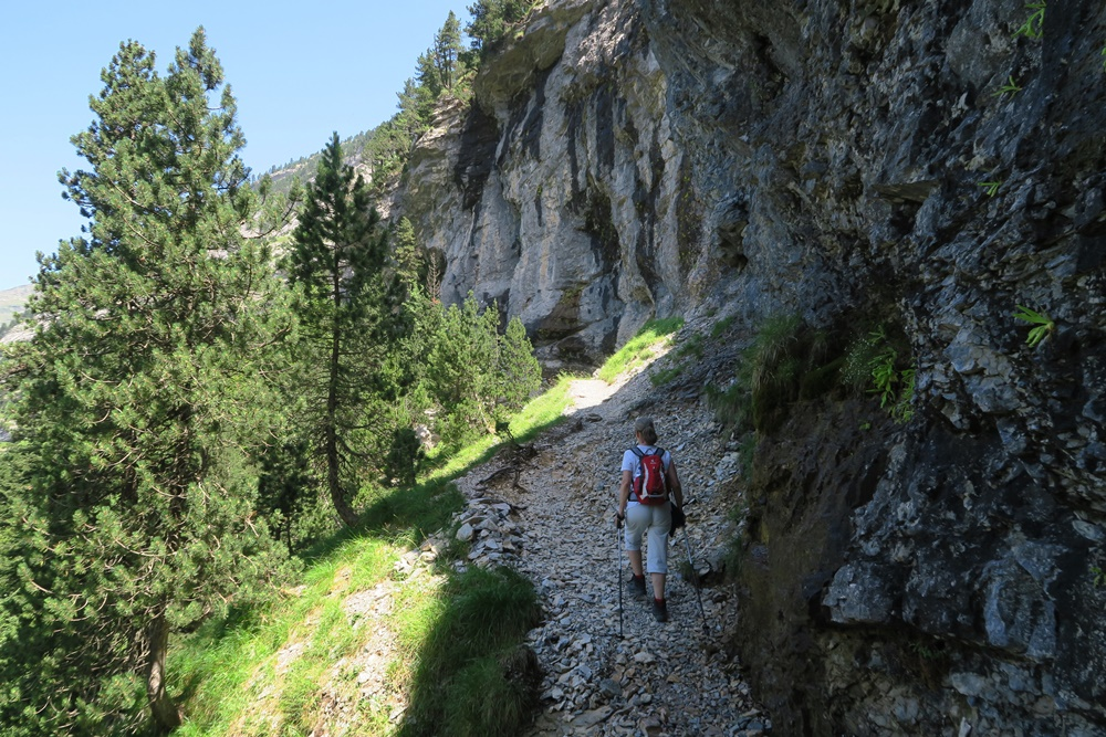 5.. Tour bis Grande Cascade 1789 m u.Chemin des Espugues IMG_0790 (76)
