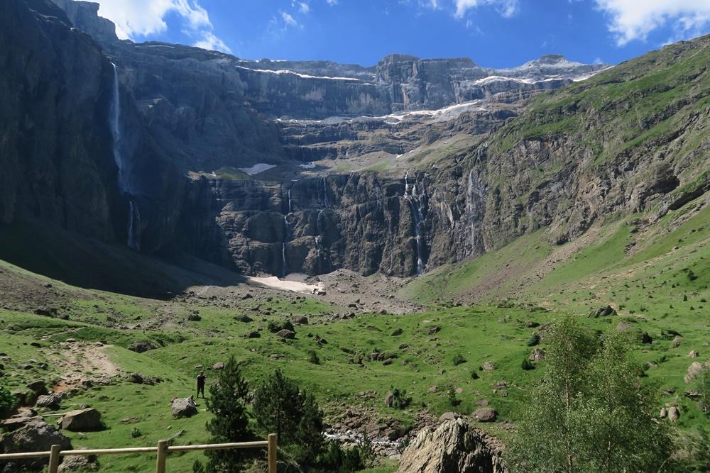 5.. Tour bis Grande Cascade 1789 m u.Chemin des Espugues IMG_0790 (9)