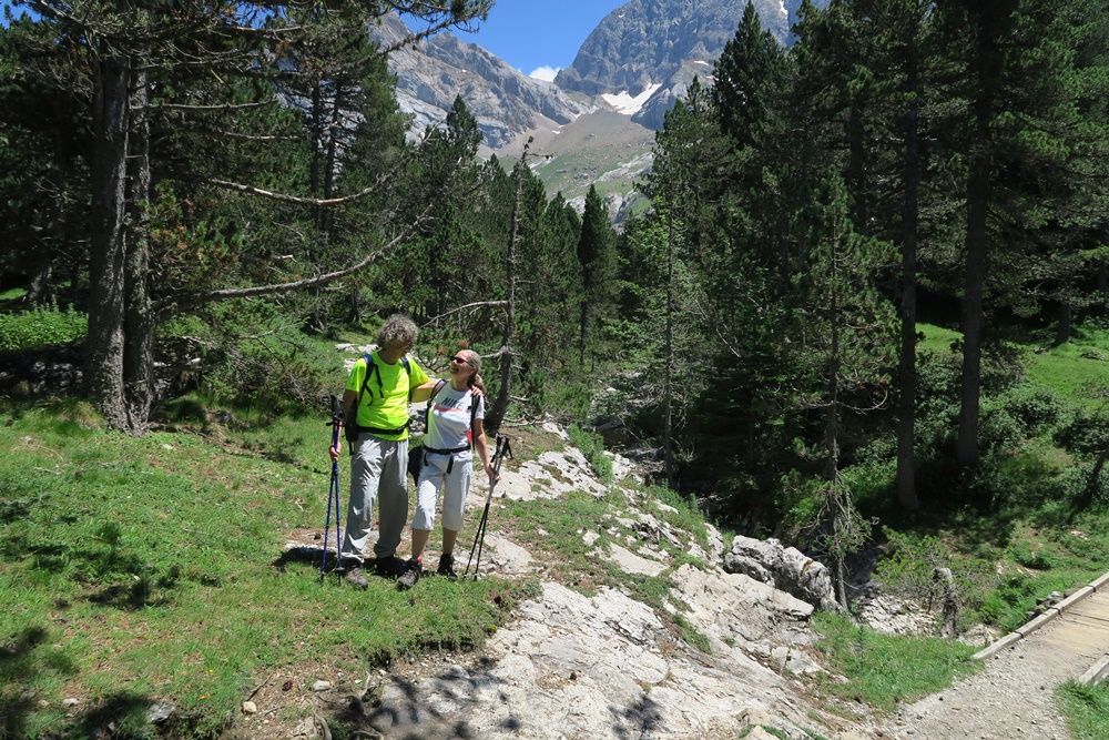 5.. Tour bis Grande Cascade 1789 m u.Chemin des Espugues IMG_0790 (90)