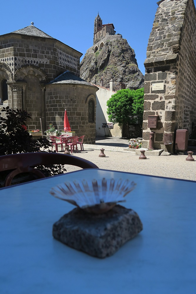 5.Le Puy-en-Velay IMG_0411 (29)