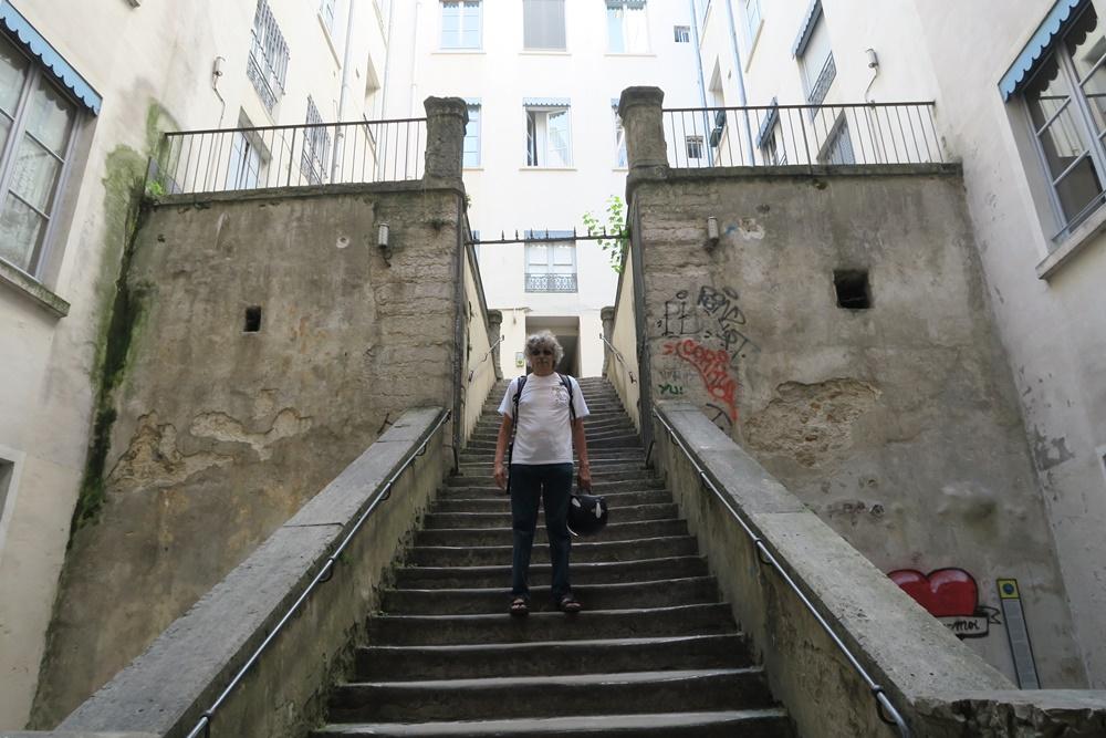 6. Lyon IMG_0407 (34)