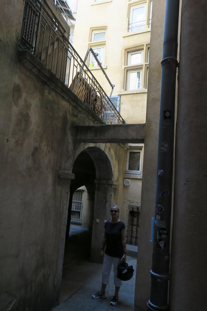 6. Lyon IMG_0407 (35)