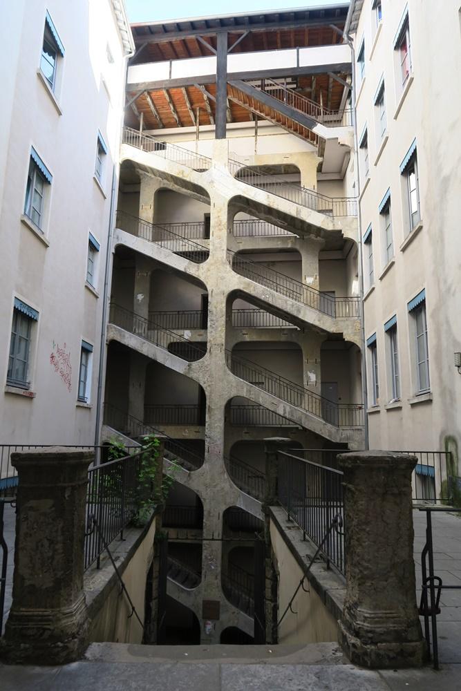 6. Lyon IMG_0407 (36)